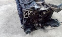 Продам запчасти на RVR двигатель 4G63