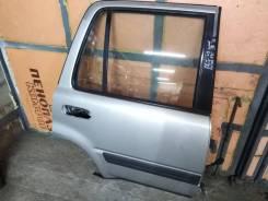 Дверь задняя правоя Honda CR-V, RD1