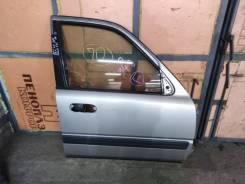 Дверь передняя правоя Honda CR-V, RD1