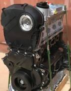 Двигатель 1.8 EA888 VAG CDAB, BZB, BYT, CABA, CABB