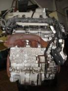 Контрактный двигатель на Jaguar Ягуар Любые проверки! kmrv