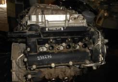 100% Работоспособный двигатель на Jaguar. Любые проверки! ekb