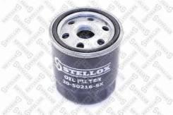Фильтр масляный STELLOX 20-50216-SX (W 68/3; C-110;11501-01610;15601-87109; OC216;LC-170;C-170) Stellox