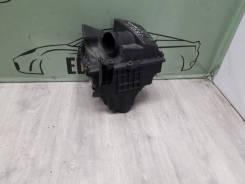 Корпус воздушного фильтра ford focus