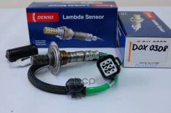 Датчик кислородный DENSO DOX-0361 (DOX-0308;DOX-0360;22641-AA381;22641-AA480) Denso