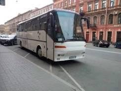 Bova Futura FHD. Продаю автобус DAF BOVA FHD 1237C, 49 мест