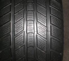 Roadstone Eurowin 550, 205/55 R16