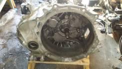 МКПП Mazda3 BL MPS L3-VDT 2008-2013