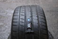 Dunlop Sport Maxx RT2. Летние, 10%, 2 шт