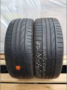 Bridgestone Potenza RE050A. Летние, 10%, 2 шт