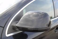 Зеркало. Audi Q7, 4LB BAR