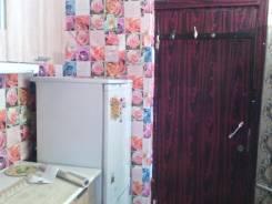 Комната, улица Костромская 46а. Железнодорожный, агентство, 18кв.м.