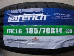 Saferich FRC16. Летние, 2019 год, без износа, 4 шт