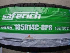 Saferich FRC96. Летние, 2018 год, без износа, 4 шт