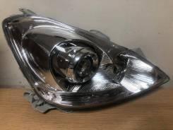 Фара Toyota Allion 2004-07, правая