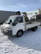 Mazda Bongo. Продается грузовик , 1 789куб. см., 1 000кг., 4x2