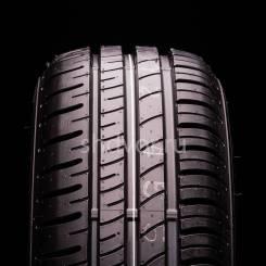 Dunlop SP Touring R1, 185/65 R15