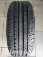 Firestone Touring FS100. Летние, без износа, 4 шт