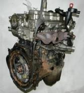 Двигатель SSANG YONG KYRON 2.0 D20DT SSANG YONG KYRON