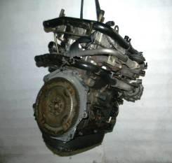 Двигатель CHRYSLER VOYAGER Grand Voyager 4 2.8 ENR CHRYSLER VOYAGER