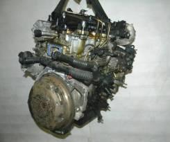Двигатель FORD FUSION 1.6 HHJA FORD Fusion