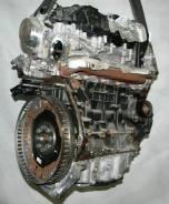 Двигатель (диз) NISSAN X-TRAIL T32