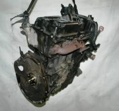 Двигатель дизельный MERCEDES BENZ SPRINTER 1 2004