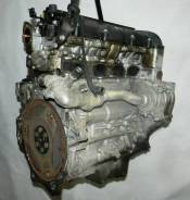 Двигатель OPEL VECTRA CZ22YH 2,2 OPEL VECTRA