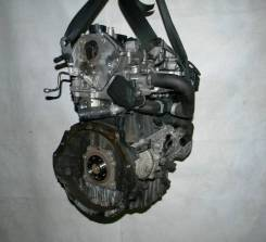 Двигатель MITSUBISHI COLT 6 1.5 639.939 MITSUBISHI COLT