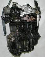 Двигатель RENAULT MEGANE 3 1.5 K9K832 RENAULT Megane