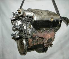 Двигатель CHRYSLER STRATUS 1EEB 2,5i 24V CHRYSLER STRATUS