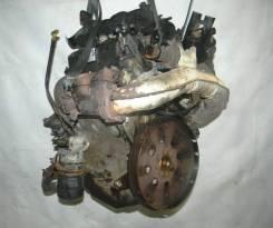 Двигатель CHRYSLER VOYAGER Grand Voyager 4EGA 3,3 CHRYSLER VOYAGER