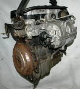 Двигатель OPEL VECTRA CZ18XE 1,8 OPEL VECTRA