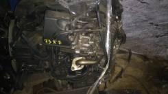 Двигатель(ДВС) дизельный (микроавтобус 2,2 CDI 213/313/413) MERCEDES BENZ SPRINTER 2