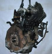 Двигатель(ДВС) дизельный (микроавтобус 2,5D BlueTDI) VOLKSWAGEN CRAFTER 1