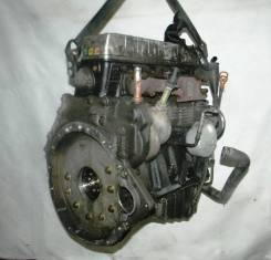 Двигатель Volkswagen Lt 2 2,8 TDi ATA 130 л.с. 1999 г.в.