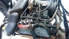 Двигатель JEEP GRAND CHEROKEE WJ287 CID 4,7 JEEP Grand Cherokee