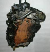 Двигатель CHRYSLER SEBRING 3 2.0 ECD CHRYSLER Sebring