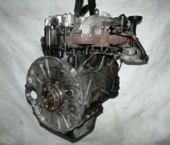 Двигатель JEEP GRAND CHEROKEE WJ 3.1 VM73B JEEP Grand Cherokee