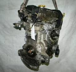 Двигатель ROVER 75 RJK1.8 1,8 ROVER 75 RJ