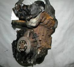 Двигатель(ДВС) дизельный (микроавтобус 2,2 TDCI) FORD TRANSIT 7