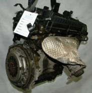 Двигатель (бенз) MITSUBISHI LANCER 10 [4A91]