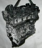 Двигатель BMW 1 E81 (M-обвес)N43 B20A 2,0 120i BMW 1-Series