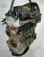 Двигатель BMW 1 E87 2.0 M47D20 BMW 1-Series