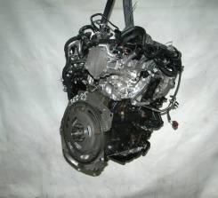 Двигатель(ДВС) бензиновый (внедорожник 2,0 TFSI) AUDI Q5