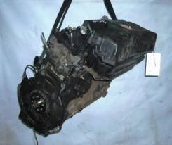 Двигатель BMW 5 E39 3.0 M57D30 BMW 5-Series
