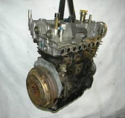 Двигатель CHRYSLER VOYAGER 4 2.5 VM20C CHRYSLER VOYAGER