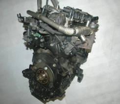 Двигатель CITROEN C5 1 2.2 4HX CITROEN C5