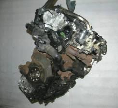 Двигатель CITROEN C5 2 2.0 RHR CITROEN C5