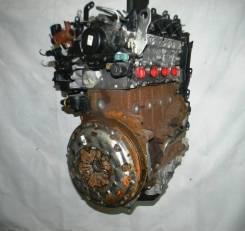 Двигатель(ДВС) дизельный (внедорожник 2,0 TDCi 4x4) FORD KUGA 2